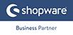 Shopware Partner