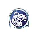 Löwenstark Digital Solutions GmbH Logo