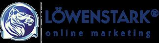 Löwenstark Digital Solutions GmbH