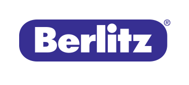 Logo Berlitz Schools of Languages