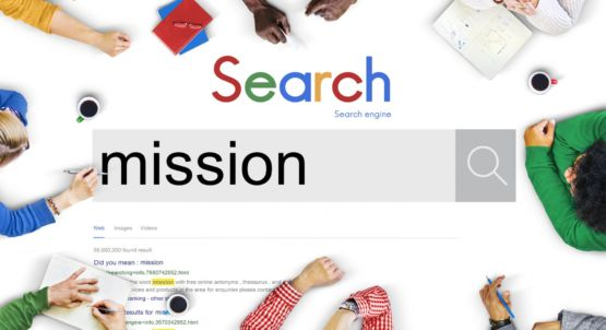TYPO3 SEO:<br><span>Sichtbarkeit bei Suchmaschinen steigern</span>