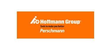 Logo PERSCHMANN