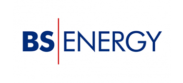 Logo BS Energy