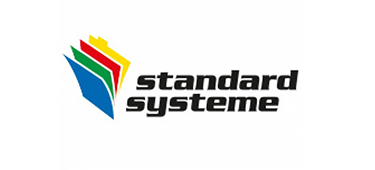 Logo Standard Systeme