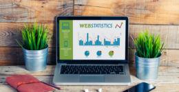 Wir stellen Ihnen die Analyse Tools Piwik, Open Web Analytics und Google Analytics vor