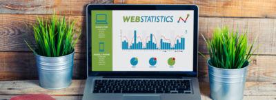 Die besten Webanalysetools