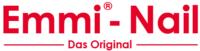 Emmi-Nail Logo
