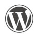 Icon_Wordpress