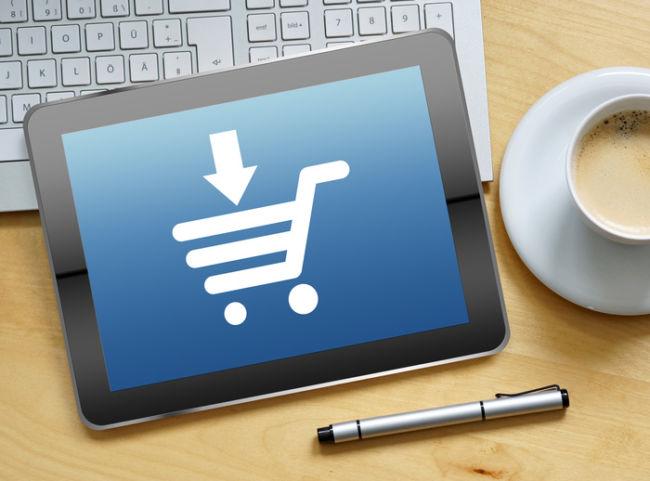 Warum Magento als Shopsystem?