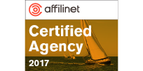 CERTIFIED AFFILINET AGENCY