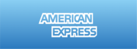 American Express Services Europe Limited Logo