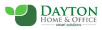Dayton Home & Office Logo