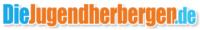 Die Jugendherbergen Logo