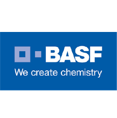 Logo PCI Augsburg – a division of BASF