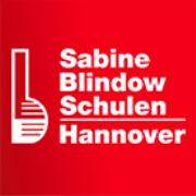 Logo Sabine Blindow-Schulen