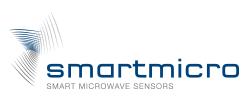 Logo Smart Micro