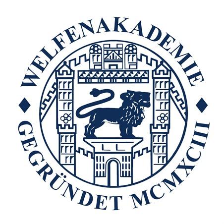 Logo Welfenakademie