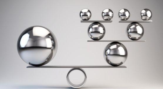 Magento versus WooCommerce<br><span>Vorteile und Unterschiede</span>