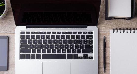 Ansprechende Magento Templates erstellen<br><span>Individuelle Anpassungen</span>