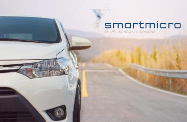 Smart Micro