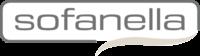 Sofanella Logo
