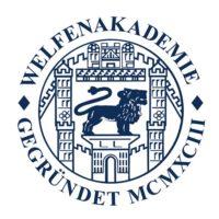 WelfenAkademie Logo